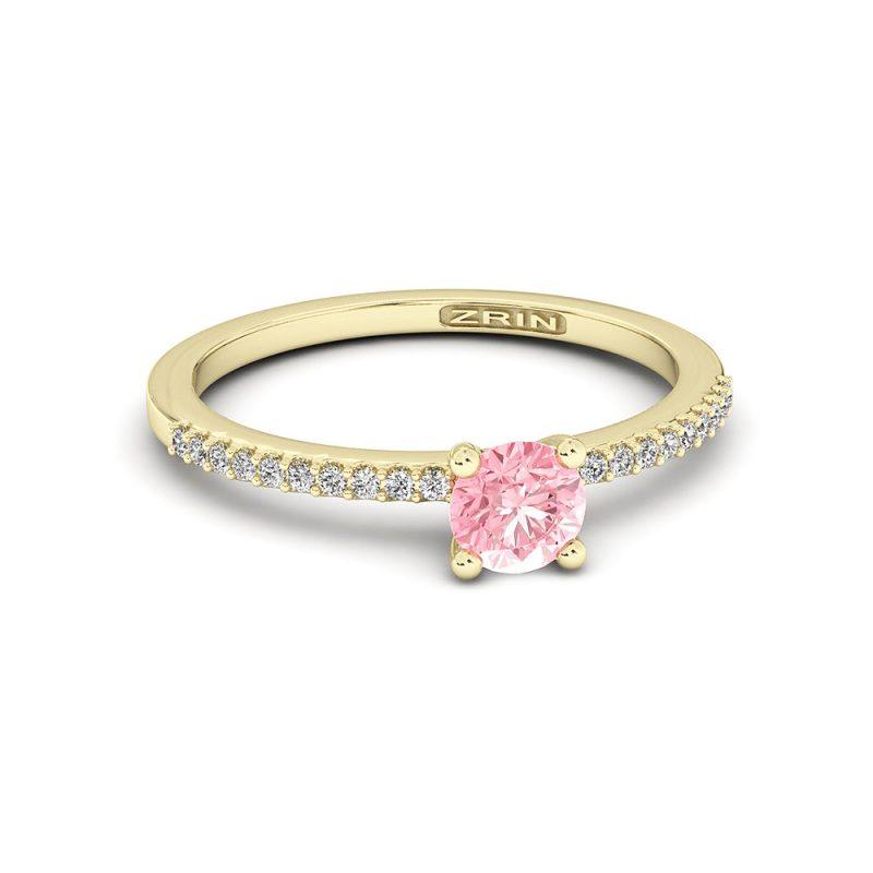 Zarucnicki-prsten-ZRIN-model-689-2-zuto-zlato-2-PHS-DP