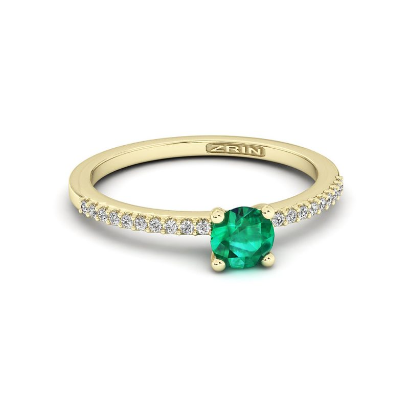 Zarucnicki-prsten-ZRIN-model-689-2-zuto-zlato-2-PHS-EM