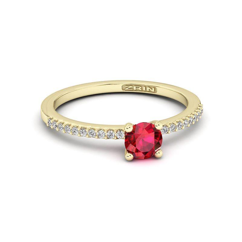 Zarucnicki-prsten-ZRIN-model-689-2-zuto-zlato-2-PHS-RU