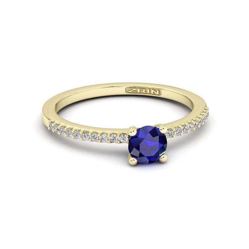 Zarucnicki-prsten-ZRIN-model-689-2-zuto-zlato-2-PHS-SB
