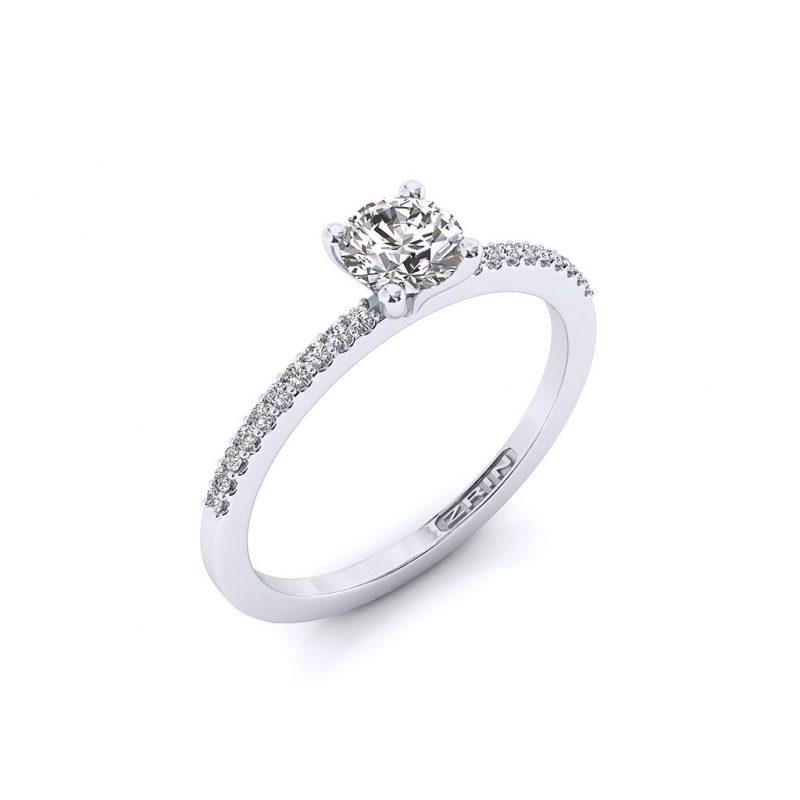 Zarucnicki-prsten-ZRIN-model-689-3-bijelo-zlato-platina-1-PHS