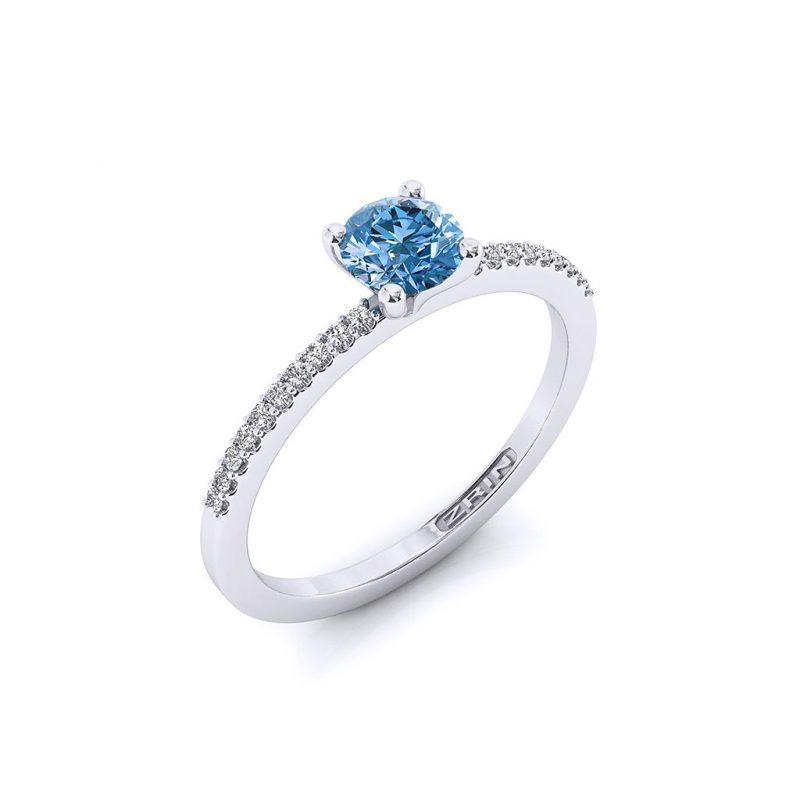 Zarucnicki-prsten-ZRIN-model-689-3-bijelo-zlato-platina-1-PHS-DB