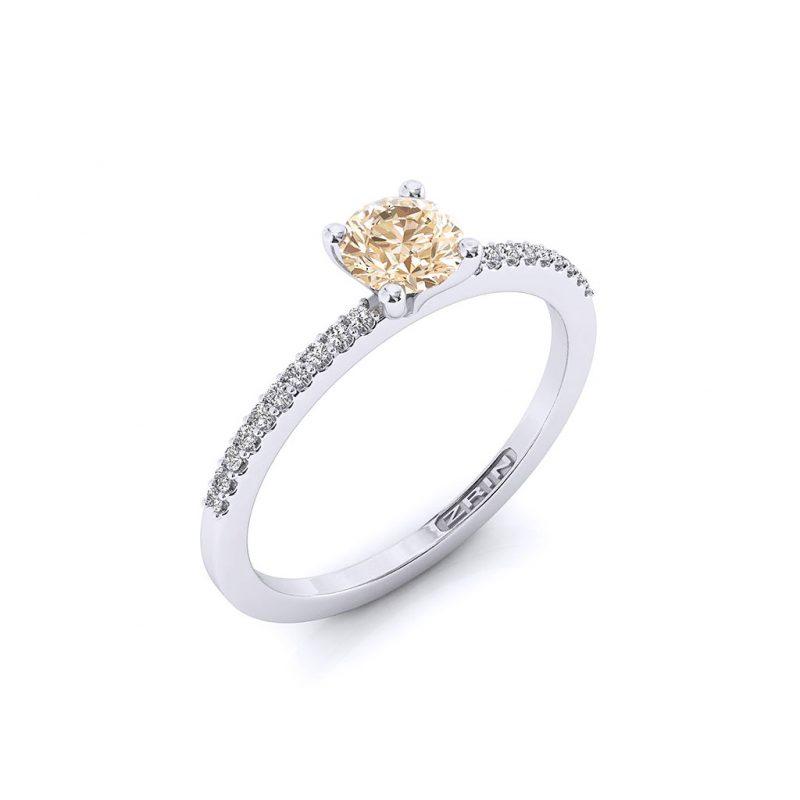Zarucnicki-prsten-ZRIN-model-689-3-bijelo-zlato-platina-1-PHS-DBR