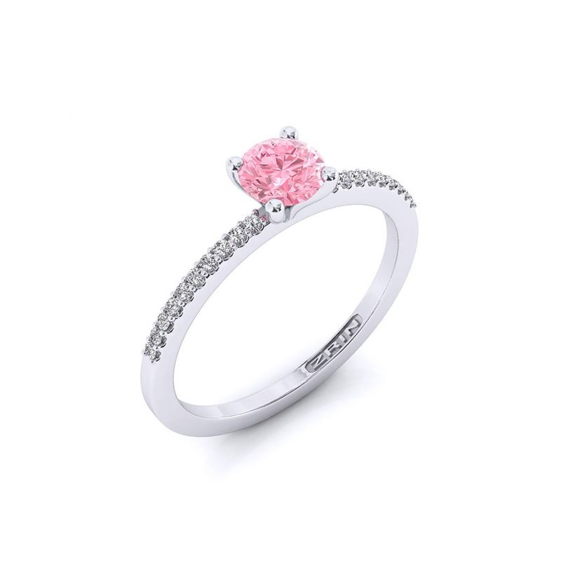 Zarucnicki-prsten-ZRIN-model-689-3-bijelo-zlato-platina-1-PHS-DP