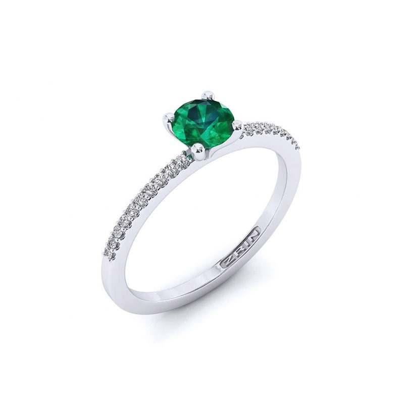 Zarucnicki-prsten-ZRIN-model-689-3-bijelo-zlato-platina-1-PHS-EM