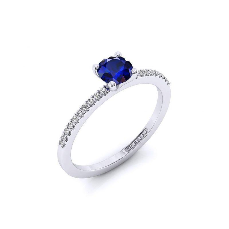 Zarucnicki-prsten-ZRIN-model-689-3-bijelo-zlato-platina-1-PHS-SB