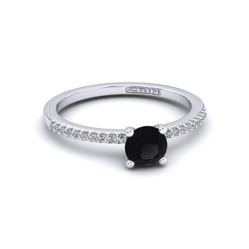Zarucnicki-prsten-ZRIN-model-689-3-bijelo-zlato-platina-2-PHS-BL