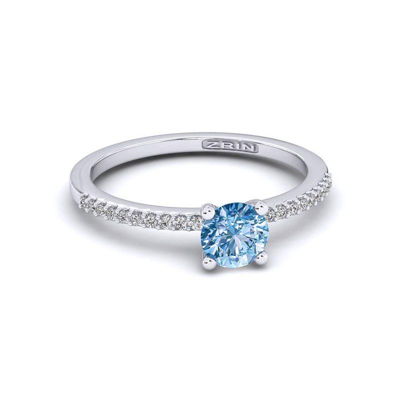 Zarucnicki-prsten-ZRIN-model-689-3-bijelo-zlato-platina-2-PHS-DB