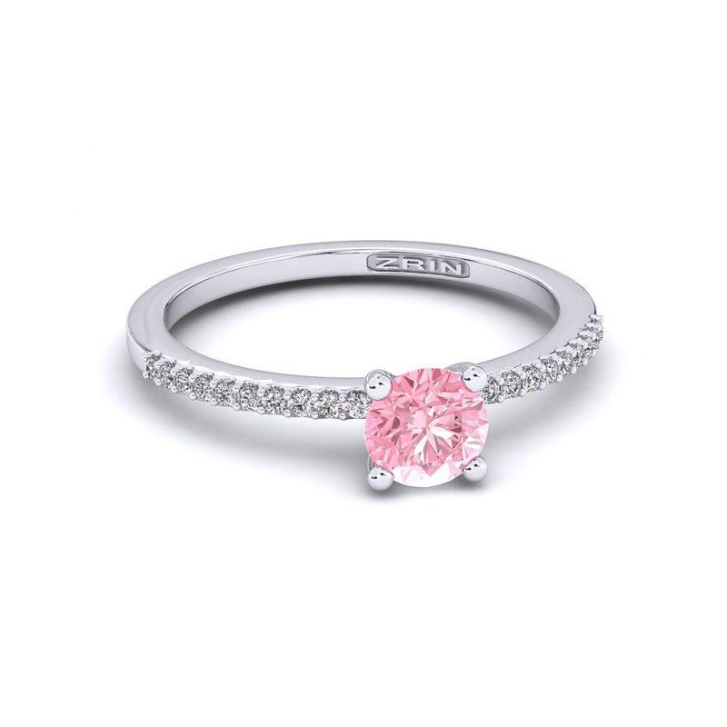 Zarucnicki-prsten-ZRIN-model-689-3-bijelo-zlato-platina-2-PHS-DP