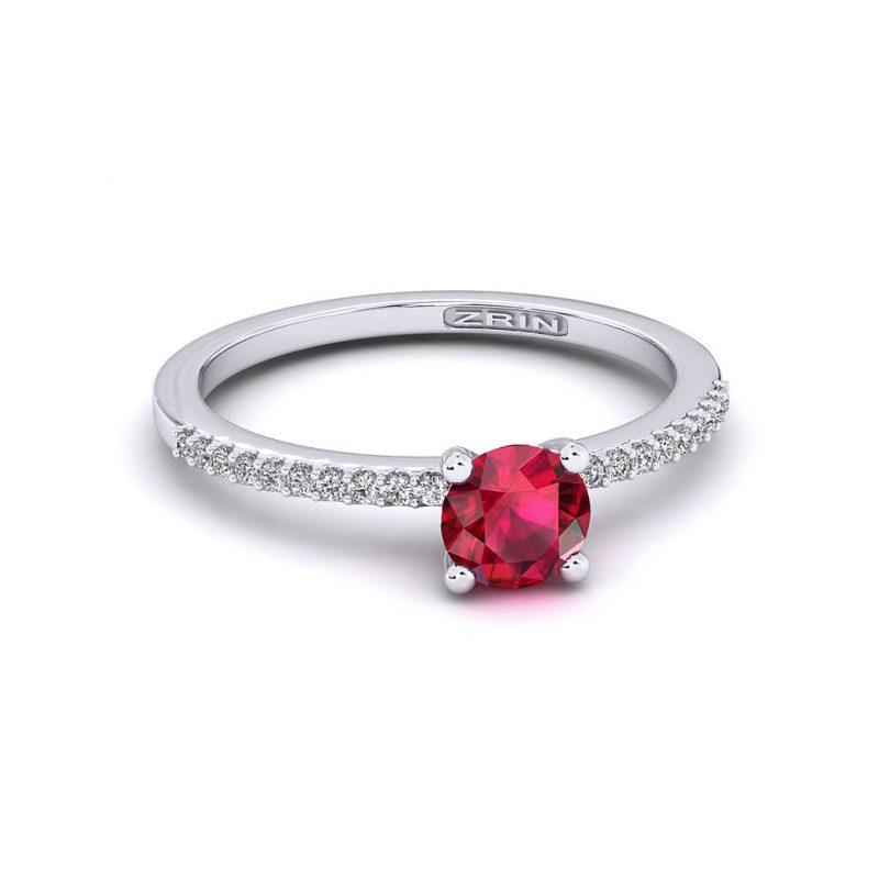 Zarucnicki-prsten-ZRIN-model-689-3-bijelo-zlato-platina-2-PHS-RU