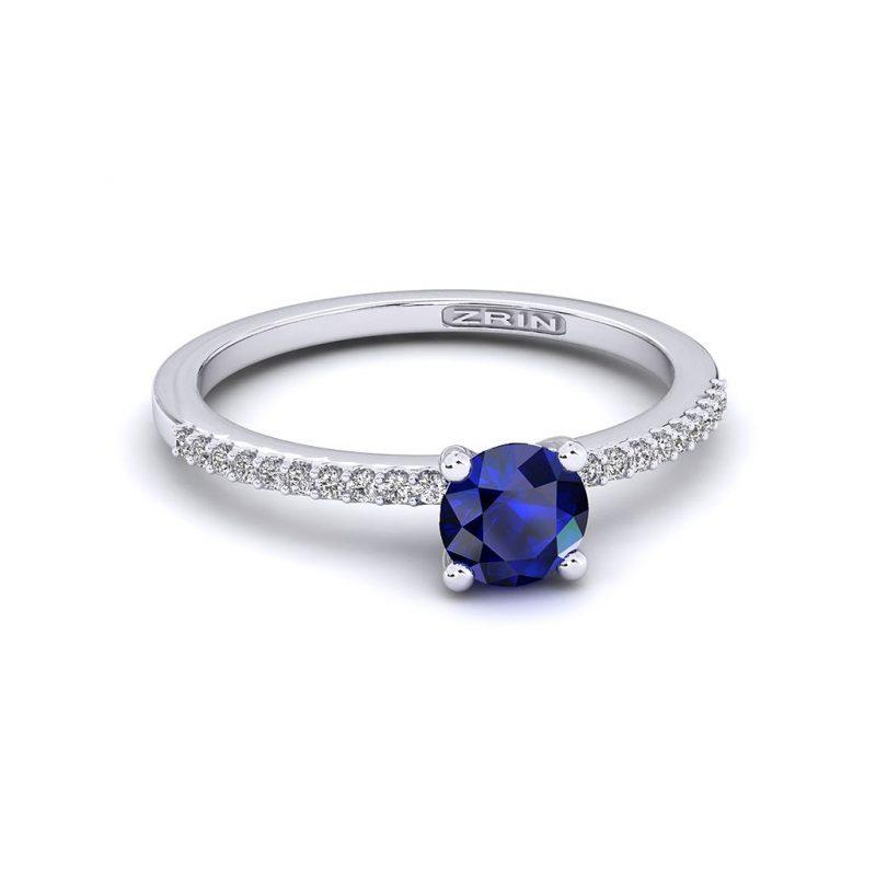 Zarucnicki-prsten-ZRIN-model-689-3-bijelo-zlato-platina-2-PHS-SB