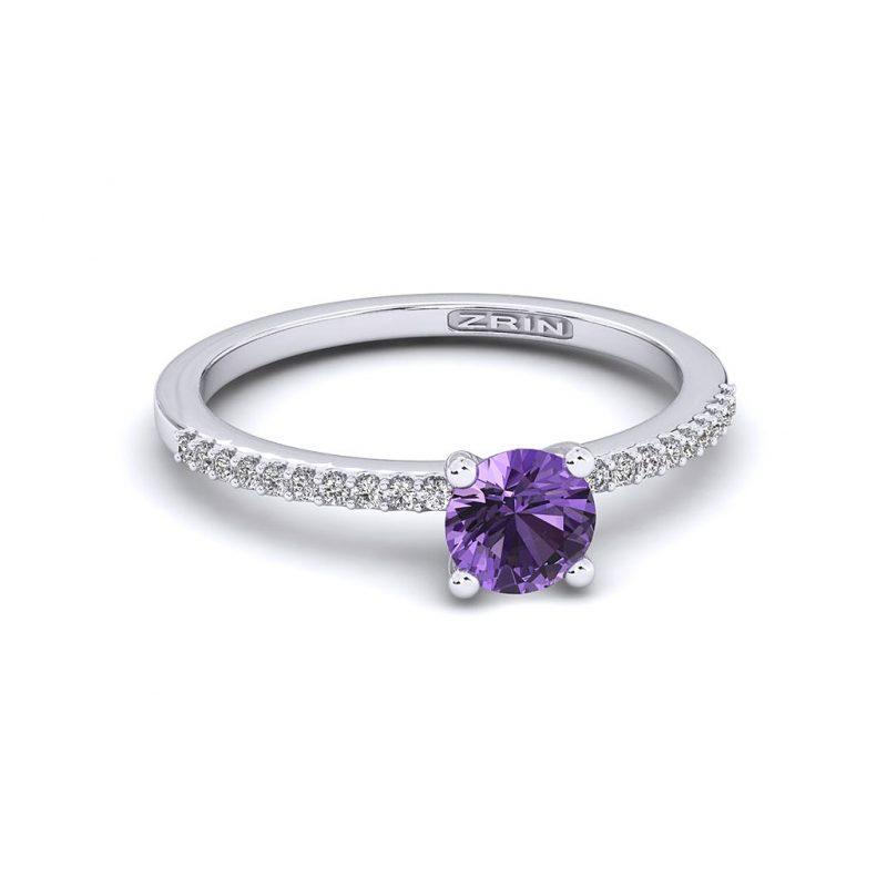 Zarucnicki-prsten-ZRIN-model-689-3-bijelo-zlato-platina-2-PHS-SV