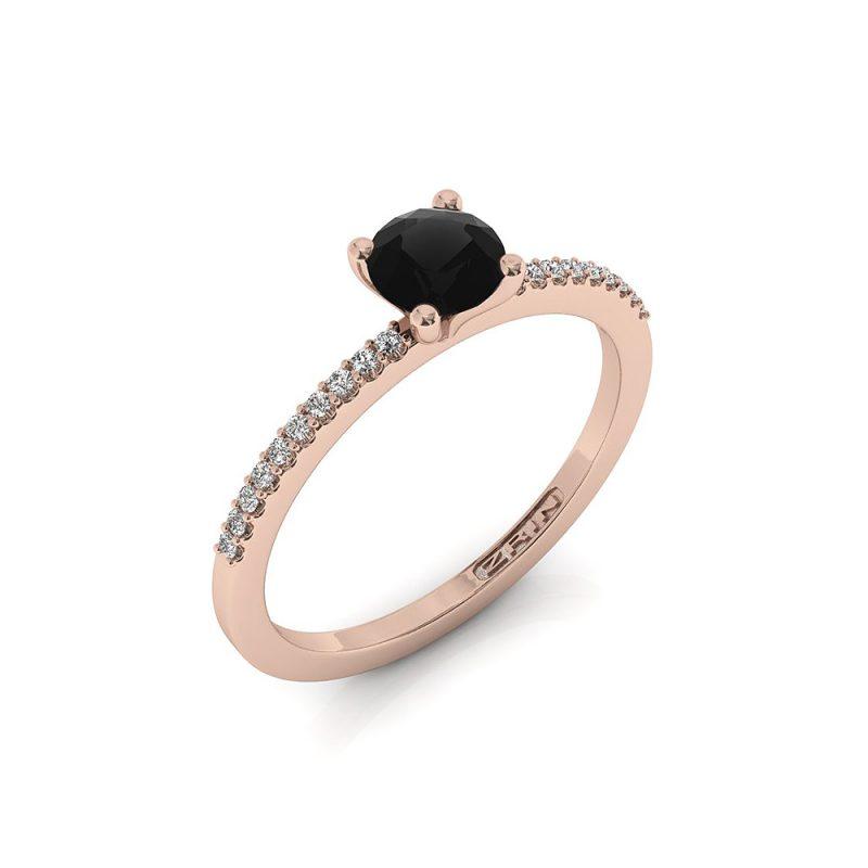 Zarucnicki-prsten-ZRIN-model-689-3-crveno-zlato-1-PHS-BLa