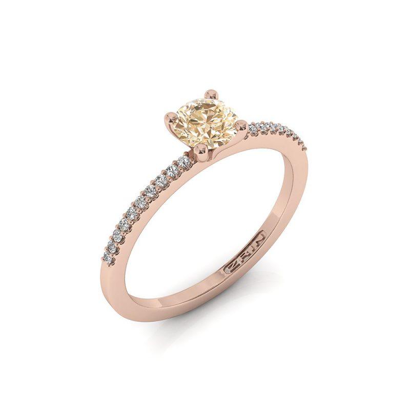 Zarucnicki-prsten-ZRIN-model-689-3-crveno-zlato-1-PHS-DBRa