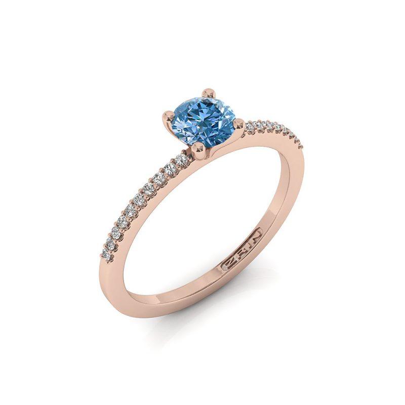 Zarucnicki-prsten-ZRIN-model-689-3-crveno-zlato-1-PHS-DBa