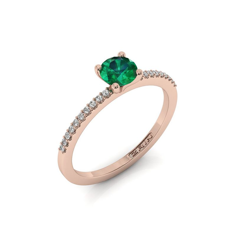 Zarucnicki-prsten-ZRIN-model-689-3-crveno-zlato-1-PHS-EMa