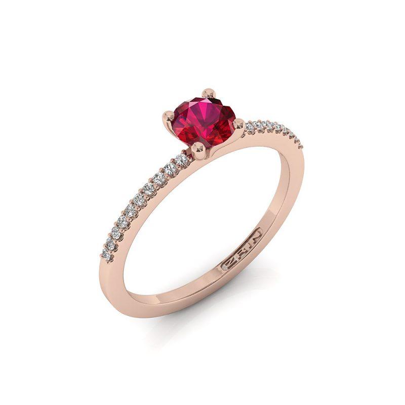 Zarucnicki-prsten-ZRIN-model-689-3-crveno-zlato-1-PHS-RUa