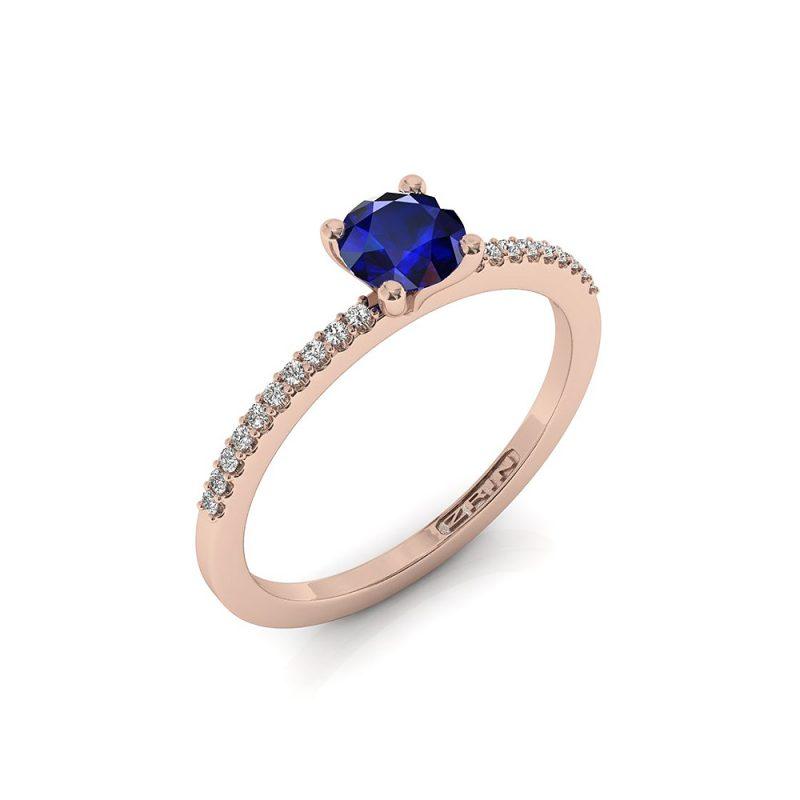 Zarucnicki-prsten-ZRIN-model-689-3-crveno-zlato-1-PHS-SBa