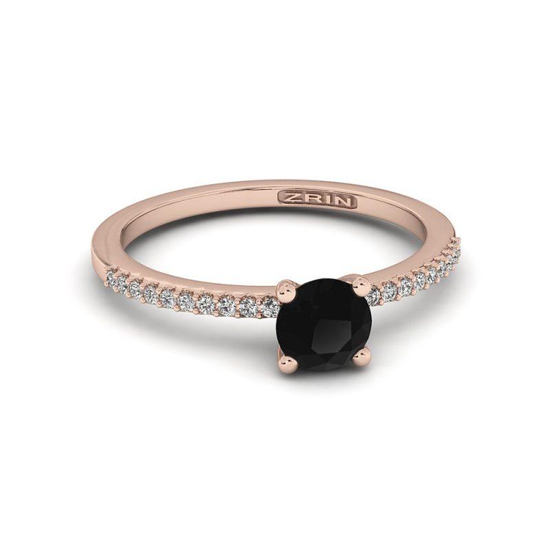 Zarucnicki-prsten-ZRIN-model-689-3-crveno-zlato-2-PHS-BLa