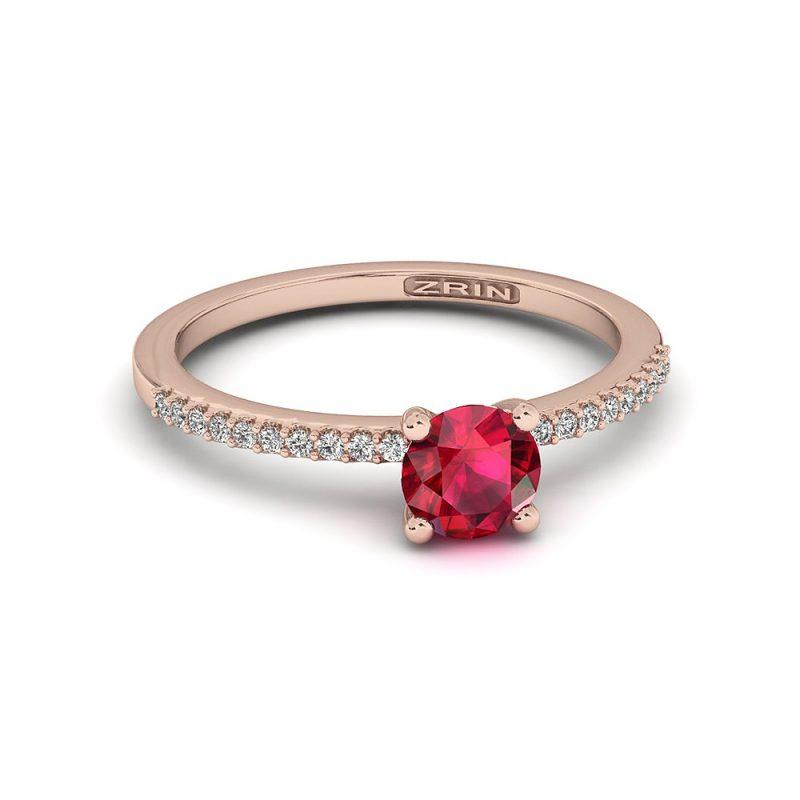 Zarucnicki-prsten-ZRIN-model-689-3-crveno-zlato-2-PHS-RUaZarucnicki-prsten-ZRIN-model-689-3-crveno-zlato-2-PHS-RUa