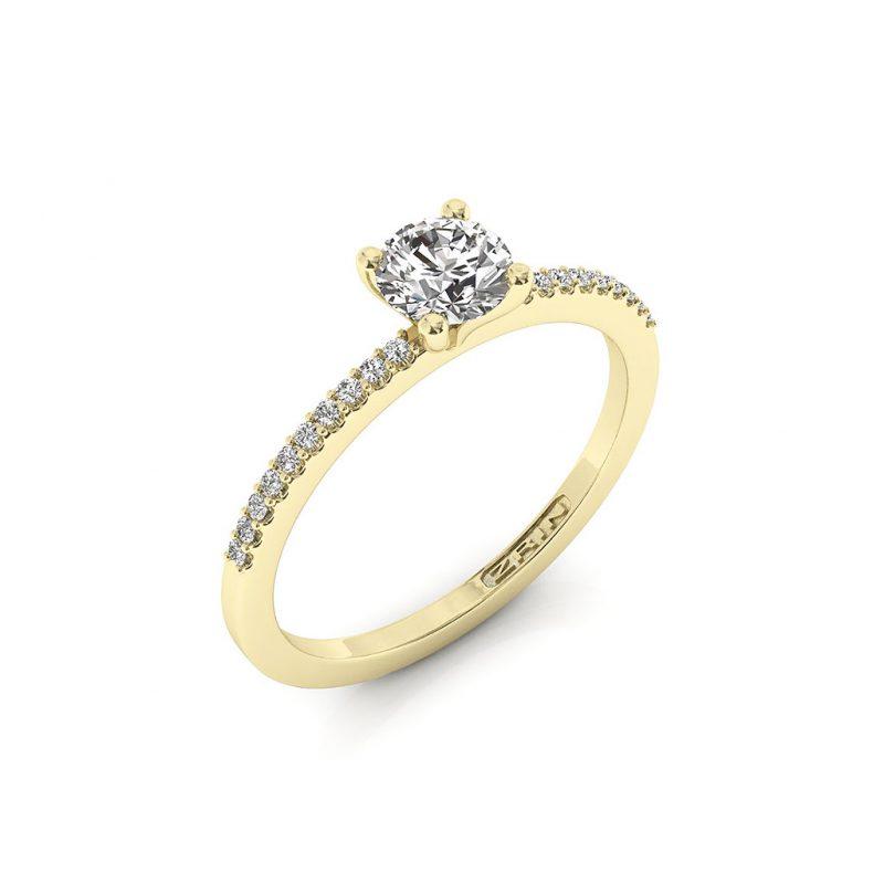 Zarucnicki-prsten-ZRIN-model-689-3-zuto-zlato-1-PHS