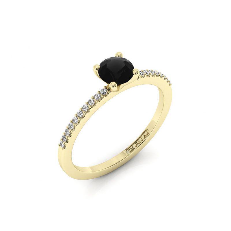 Zarucnicki-prsten-ZRIN-model-689-3-zuto-zlato-1-PHS-BL