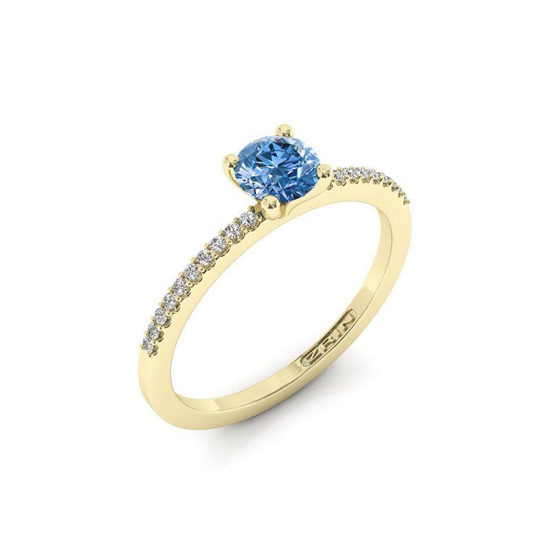 Zarucnicki-prsten-ZRIN-model-689-3-zuto-zlato-1-PHS-DB