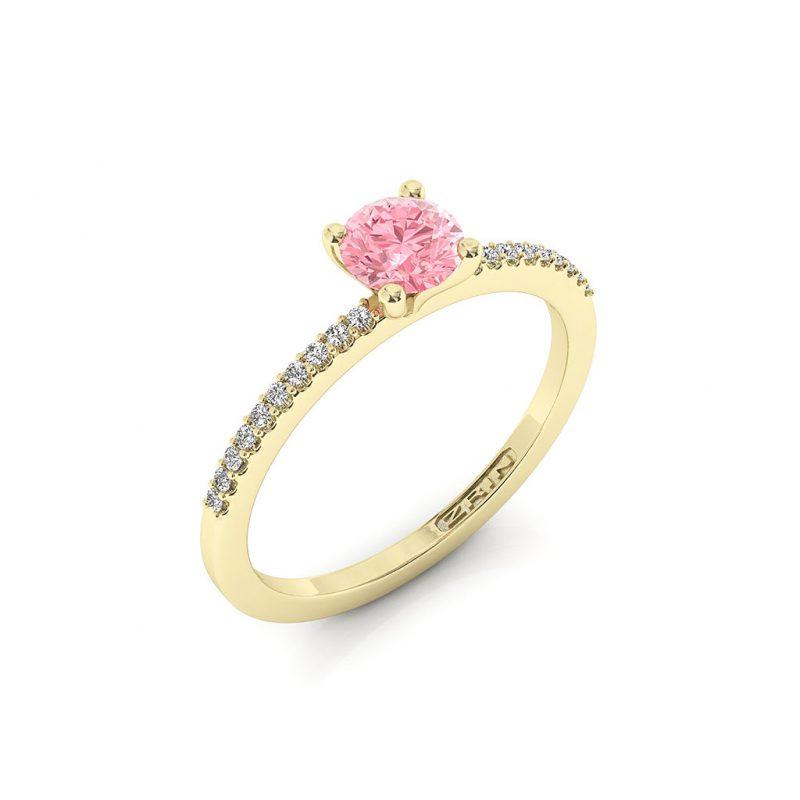 Zarucnicki-prsten-ZRIN-model-689-3-zuto-zlato-1-PHS-DP