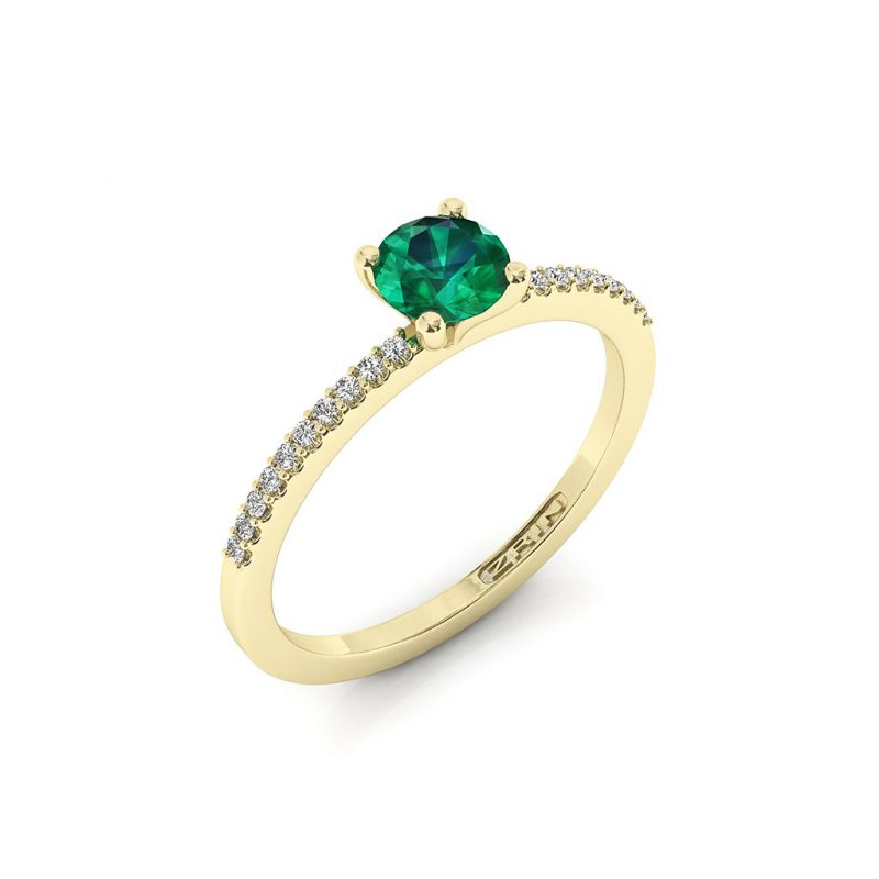 Zarucnicki-prsten-ZRIN-model-689-3-zuto-zlato-1-PHS-EM