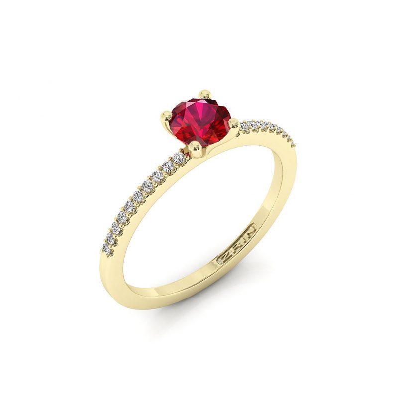 Zarucnicki-prsten-ZRIN-model-689-3-zuto-zlato-1-PHS-RU