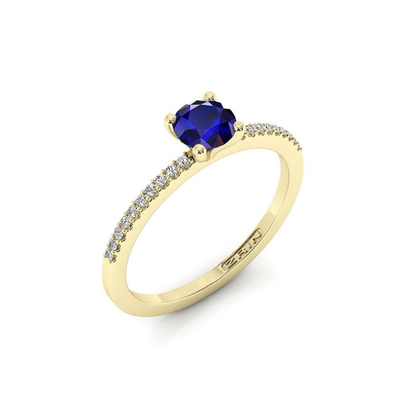 Zarucnicki-prsten-ZRIN-model-689-3-zuto-zlato-1-PHS-SB
