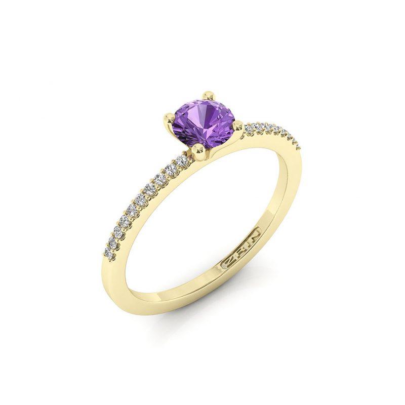 Zarucnicki-prsten-ZRIN-model-689-3-zuto-zlato-1-PHS-SV