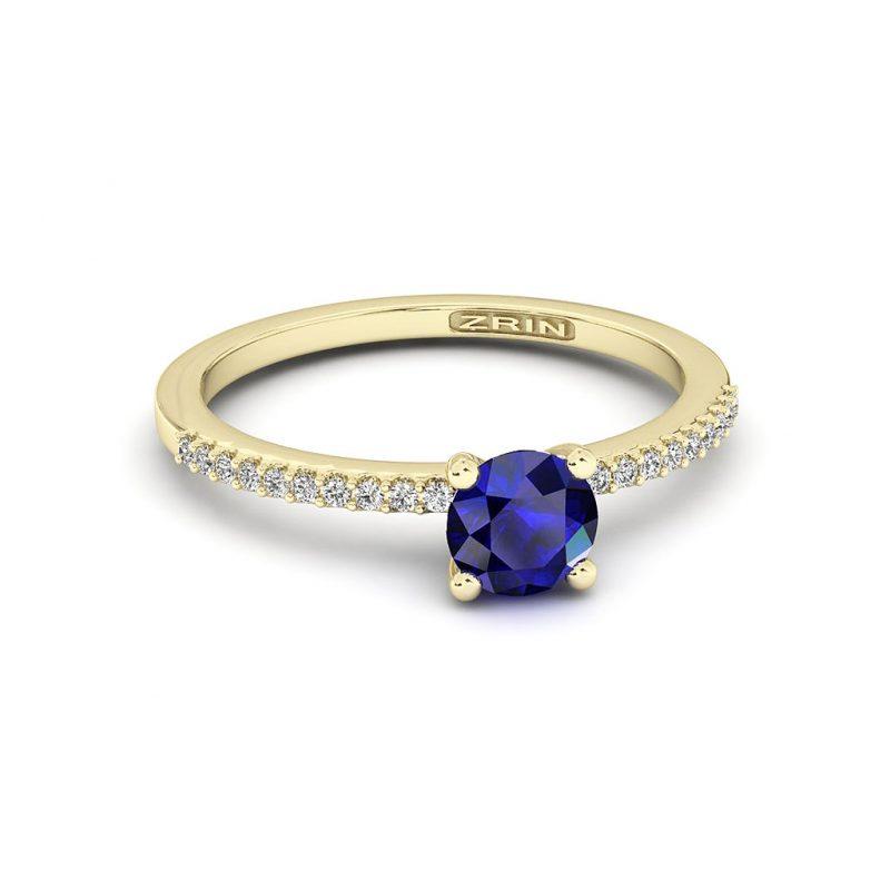 Zarucnicki-prsten-ZRIN-model-689-3-zuto-zlato-2-PHS-SB