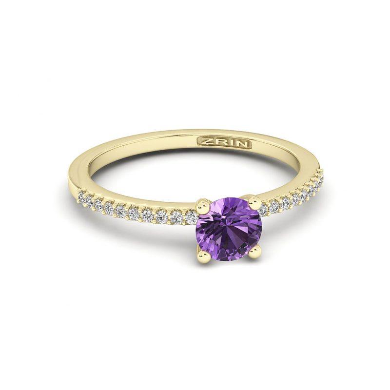 Zarucnicki-prsten-ZRIN-model-689-3-zuto-zlato-2-PHS-SV