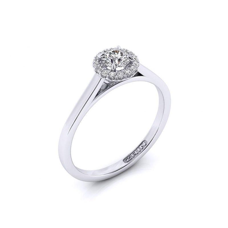 Zarucnicki-prsten-ZRIN-model-697-bijelo-zlato-platina-1-PHS