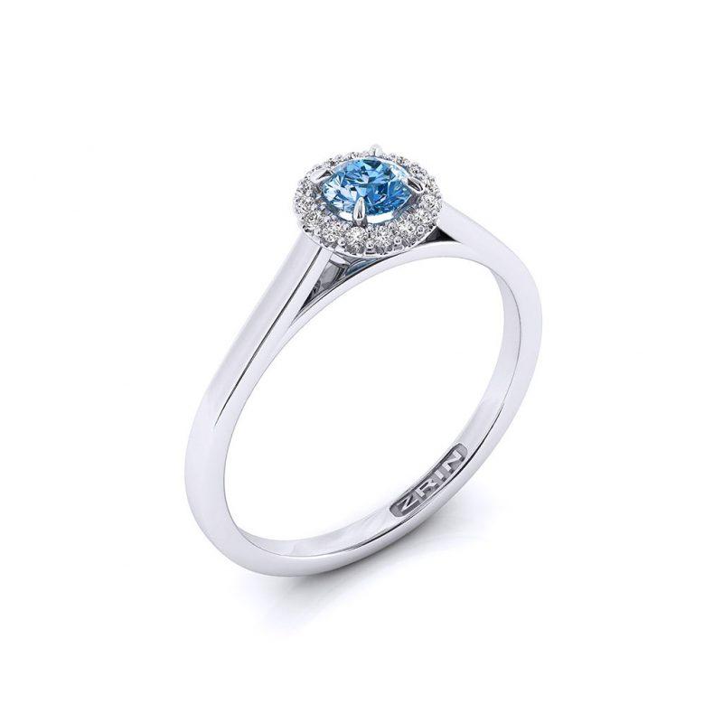 Zarucnicki-prsten-ZRIN-model-697-bijelo-zlato-platina-1-PHS-DB