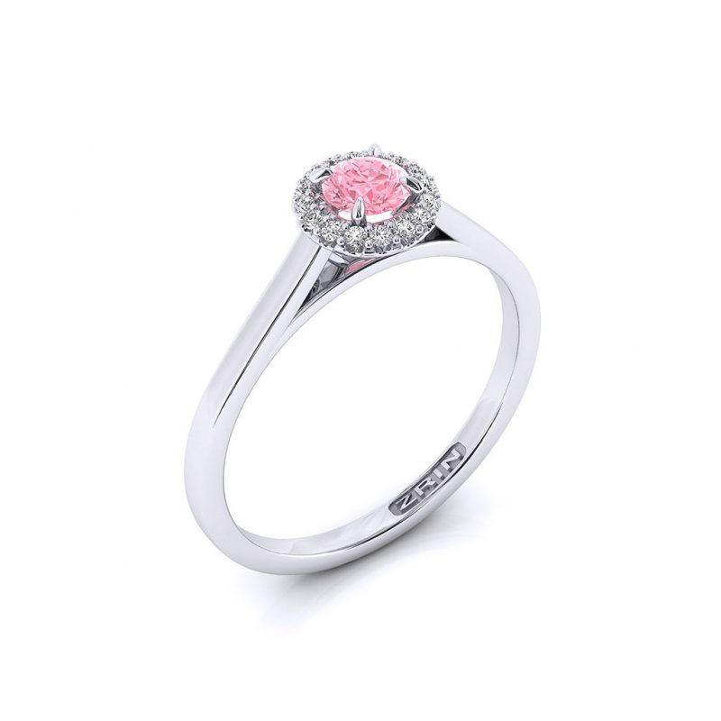 Zarucnicki-prsten-ZRIN-model-697-bijelo-zlato-platina-1-PHS-DP