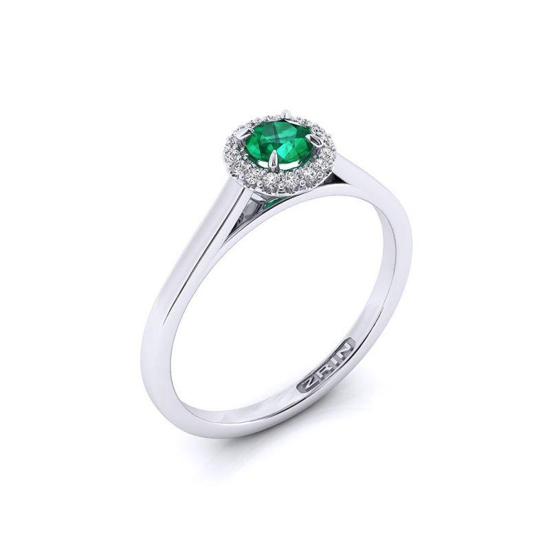 Zarucnicki-prsten-ZRIN-model-697-bijelo-zlato-platina-1-PHS-EM