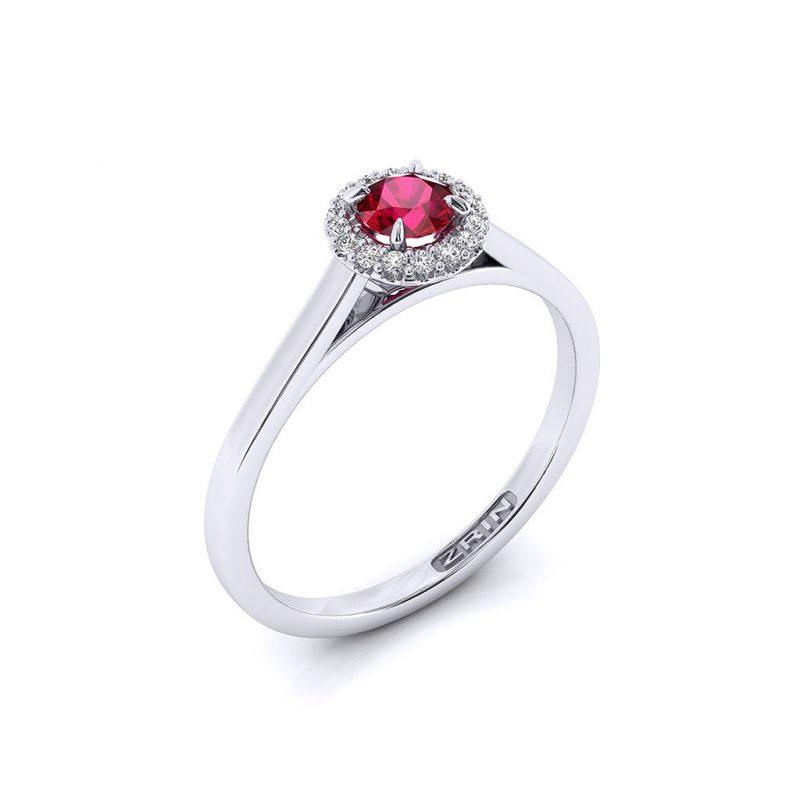 Zarucnicki-prsten-ZRIN-model-697-bijelo-zlato-platina-1-PHS-RU