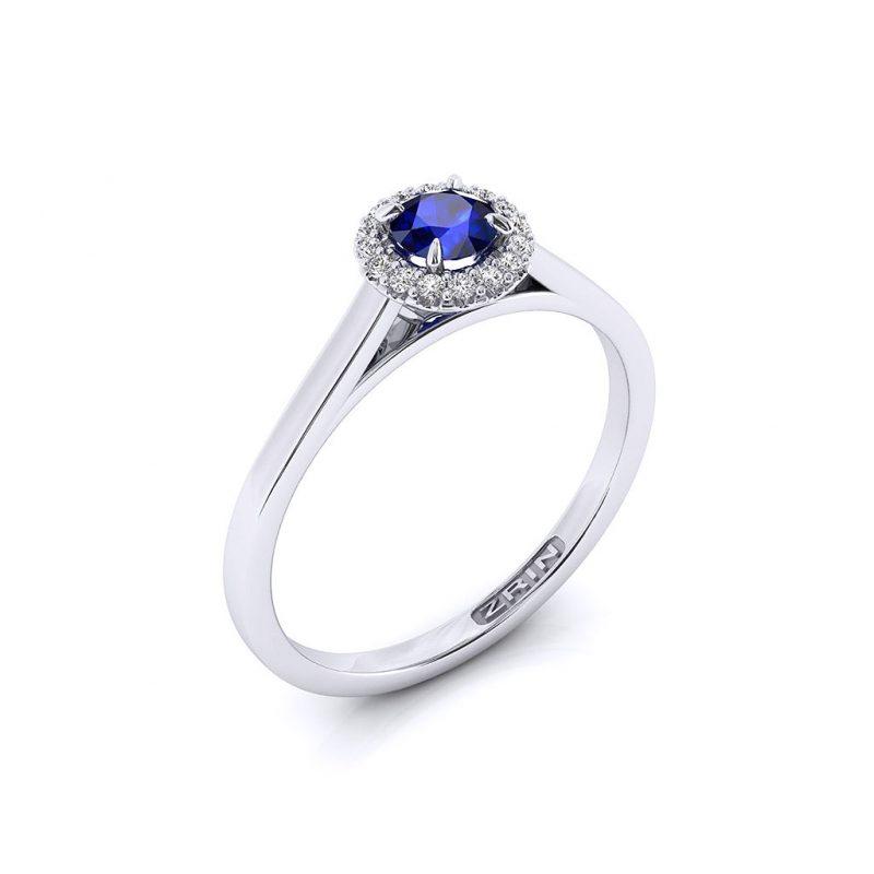 Zarucnicki-prsten-ZRIN-model-697-bijelo-zlato-platina-1-PHS-SB
