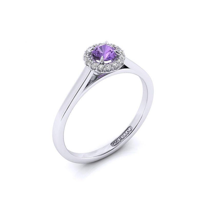 Zarucnicki-prsten-ZRIN-model-697-bijelo-zlato-platina-1-PHS-SV