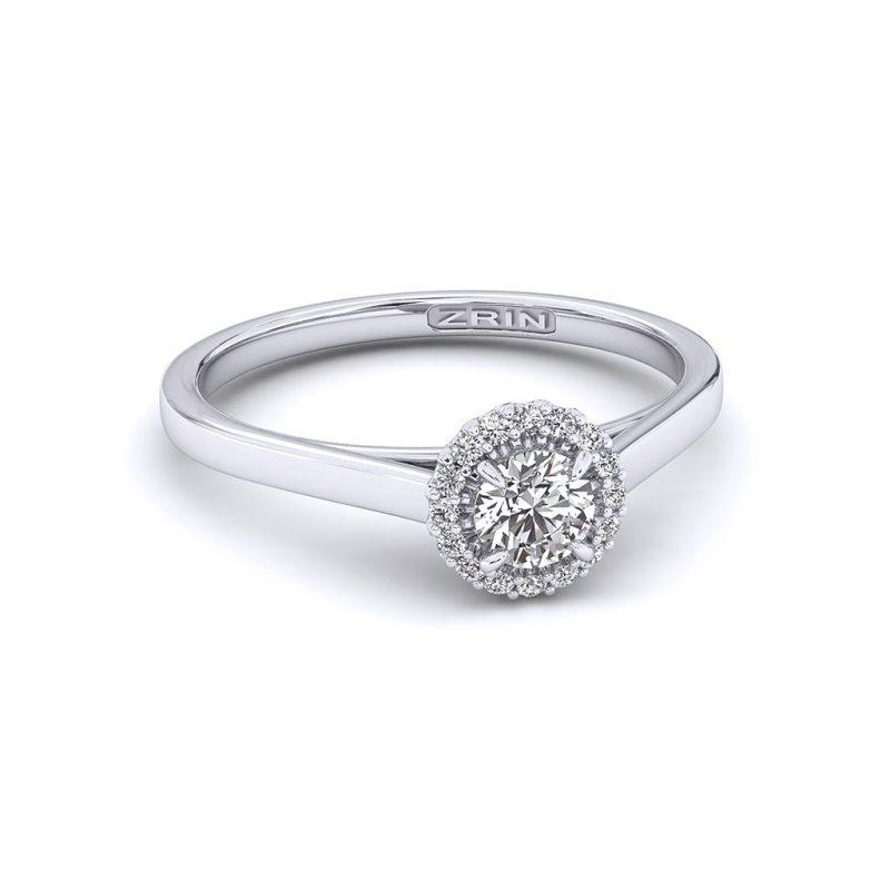 Zarucnicki-prsten-ZRIN-model-697-bijelo-zlato-platina-2-PHS