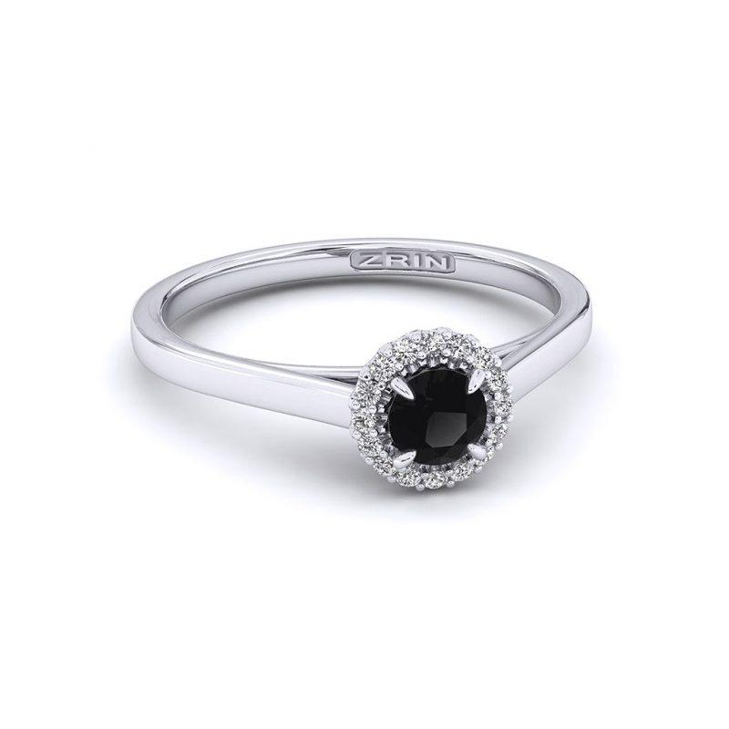 Zarucnicki-prsten-ZRIN-model-697-bijelo-zlato-platina-2-PHS-BL