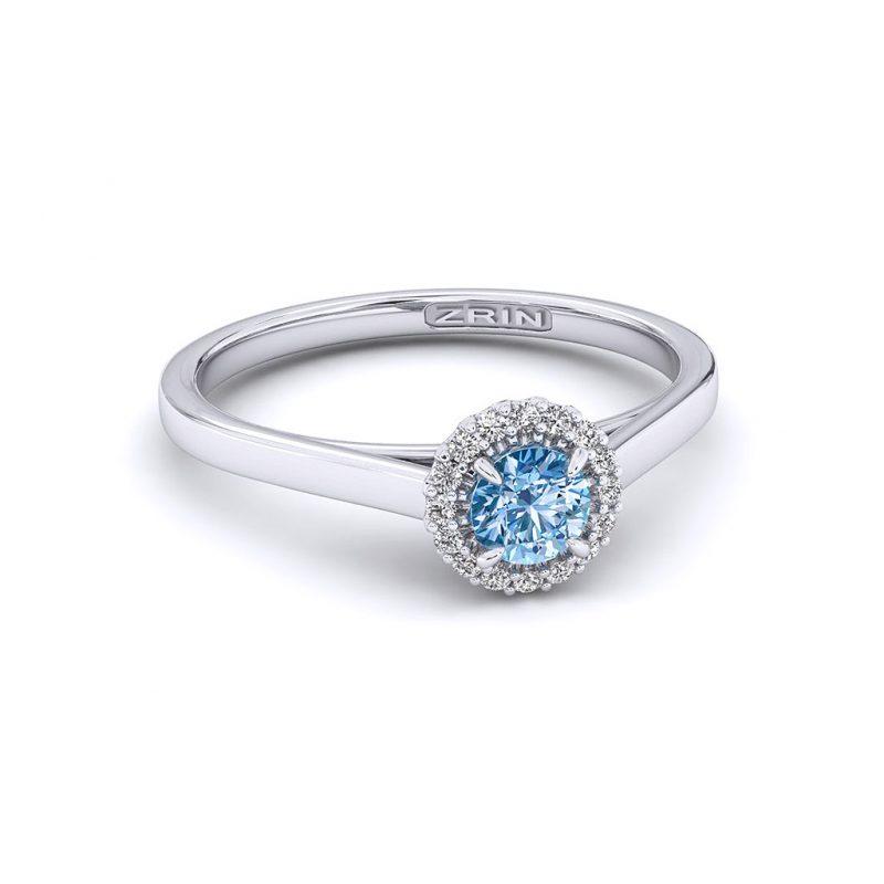 Zarucnicki-prsten-ZRIN-model-697-bijelo-zlato-platina-2-PHS-DB