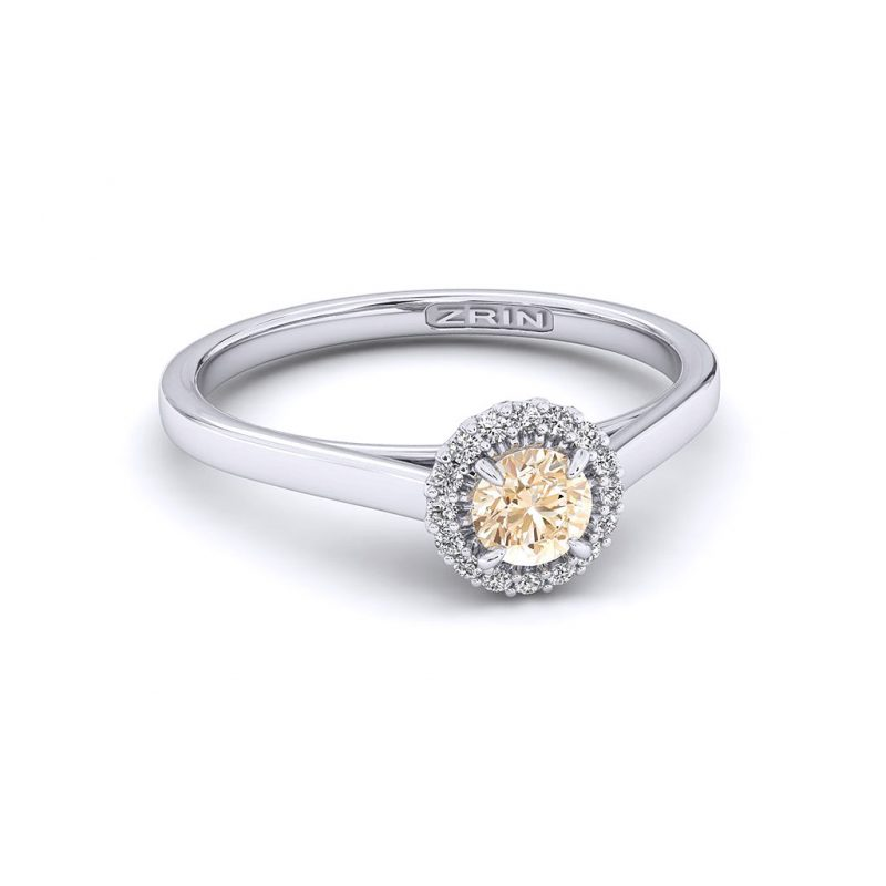 Zarucnicki-prsten-ZRIN-model-697-bijelo-zlato-platina-2-PHS-DBR