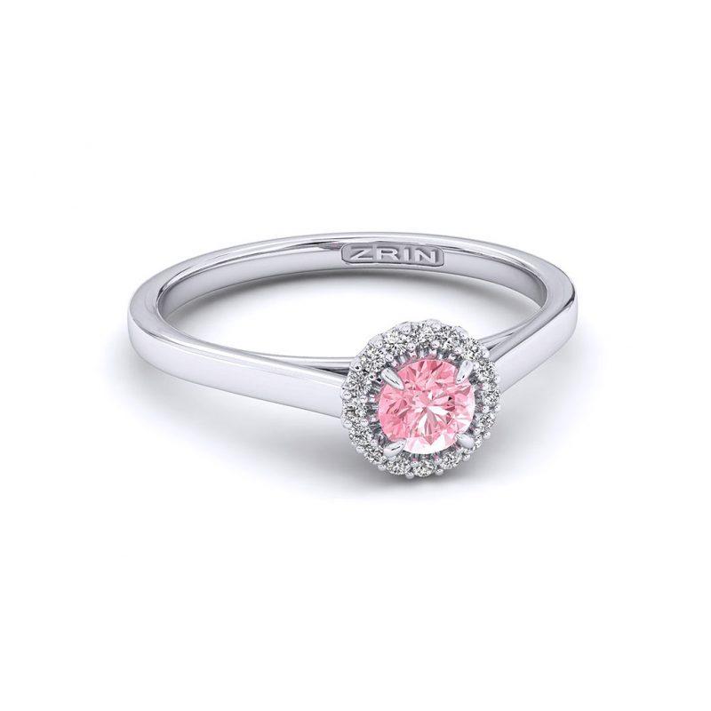Zarucnicki-prsten-ZRIN-model-697-bijelo-zlato-platina-2-PHS-DP