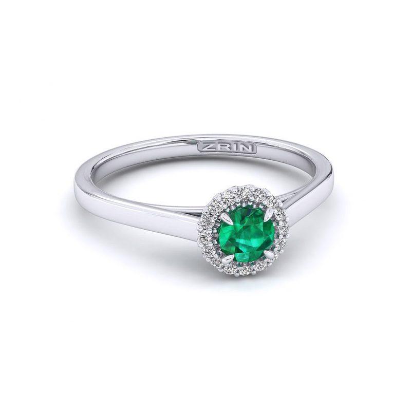 Zarucnicki-prsten-ZRIN-model-697-bijelo-zlato-platina-2-PHS-EM