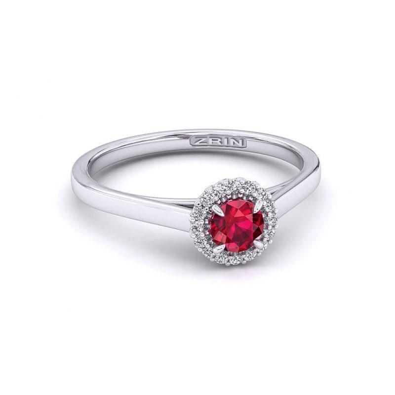 Zarucnicki-prsten-ZRIN-model-697-bijelo-zlato-platina-2-PHS-RU