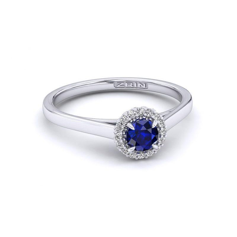 Zarucnicki-prsten-ZRIN-model-697-bijelo-zlato-platina-2-PHS-SB