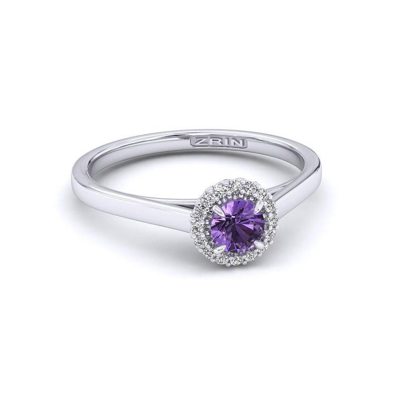 Zarucnicki-prsten-ZRIN-model-697-bijelo-zlato-platina-2-PHS-SV